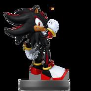 Shadow Amiibo (WGC)