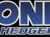 Sonic the Hedgehog (series)