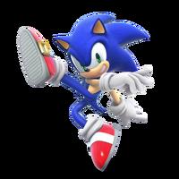 Sonic SSBL