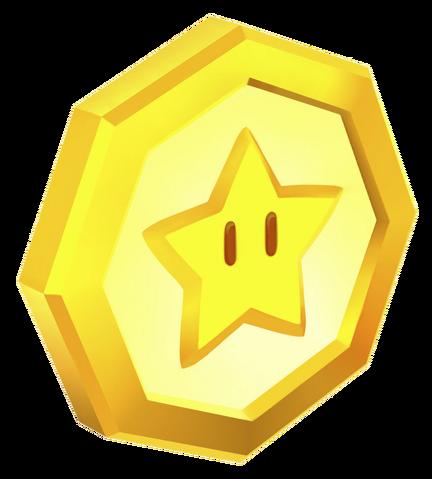 File:Star Medal SM3DL.png