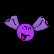 SwootYIIC