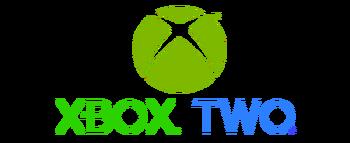 Xbox Two (2017) | Fantendo - Nintendo Fanon Wiki | FANDOM
