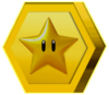 2.SMA Star Doubloon