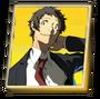 Adachi Icon