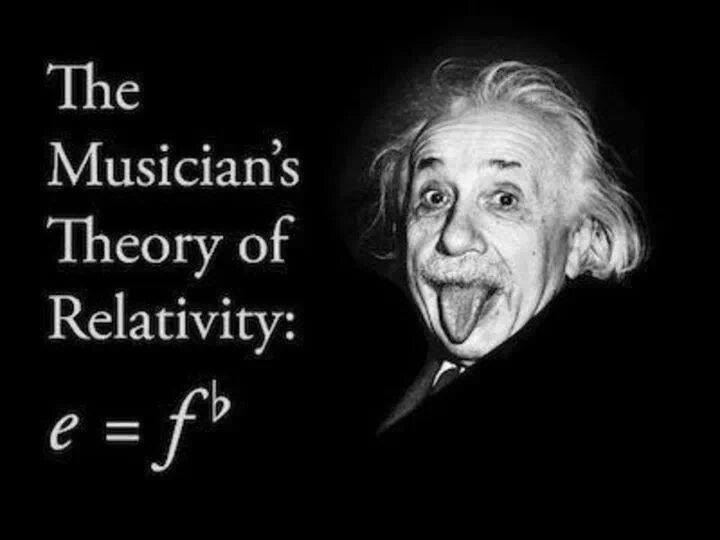 Image Result For Music Theory Jokes Puns