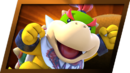 BowserJrMatchPoint