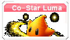 CO-Star Luma