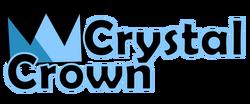 Crystal Crown DD2