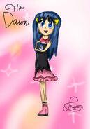Dawn Hikari (2)