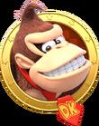 Donkey Kong SR Icon
