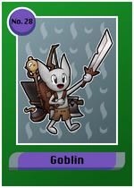 FO Front Goblin