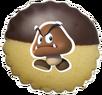 Goombabiscuit-mp10