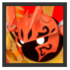 JSSB Character icon - Morpho Knight