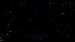 JSSB stage logo - BlazBlue Calamity Trigger
