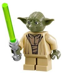 Lego Yodadefault