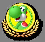 MTO- Yoshi Icon1