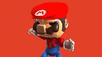 Mario (SSB NX)