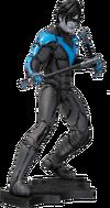 Nightwing b
