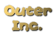 Outer Inc. Logo