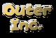 Outer Inc. Logo