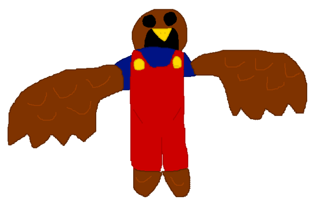 File:Owlsuit.png