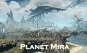 PlanetMira