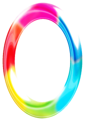 RainbowRingSSRRegular