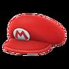 SMO Mario Cap
