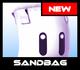 SSBCalamity - SandbagIcon