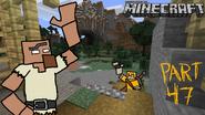 Somarinoa Plays Minecraft 47