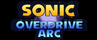 Sonic Overdrive Arc Logo