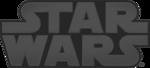 StarWarsIcon