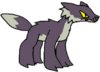 WolfosDungeonMasters