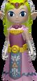 ZeldaWindWaker