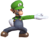0.11.Luigi performing a chop