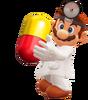 1.Doctor Mario 5