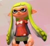 120px-S2 Customization Inkling Female Hair 1 Front