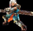 630px-Hyrule Warriors Impa Longsword Artwork