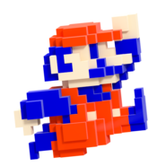 8 bit mario smash style 6 8 by nibroc rock-d99bw45