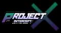 Project Intercept X