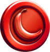 BananaCoin Red
