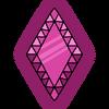 Crystal RttK