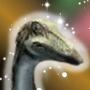 DeinocheirusJWTPMO