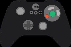 GhostDrive Controller