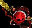 JSSB Meta Knight alt 6