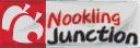 Logo Nookling Junction ACSS