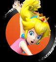 MHWii Peach icon