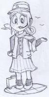 Maia Garimasu