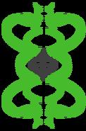 MeldiSymbol