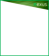 NexusCoverBlank